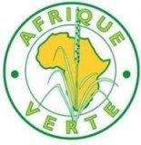 16-17 décembre 2013, Niamey - Bourse céréalière internationale à Niamey