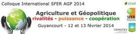 12-13 février 2014 (Guyancourt