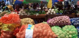 Recueil de supports de formation et d'animation sur la thématique de la commercialisation des produits agricoles