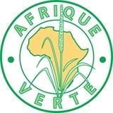 Vidéo d'Afrique Verte sur la bourse internationale de Niamey (déc. 2013)