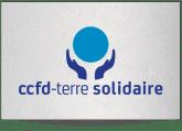 Article CCFD : Huile de palme, quelle contribution au développement ?