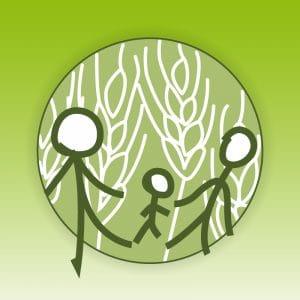 Adoption d'une déclaration ministérielle de soutien à l'agriculture familiale