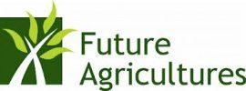 Note Future agricultures : La commercialisation paysanne en Afrique: guide des problématiques et des politiques