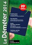En ligne : Le Déméter 2014