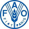 Note conjointe FAO/PAM sur la sécurité alimentaire et les implications humanitaires en Afrique de l'Ouest et au Sahel