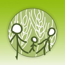 Année internationale de l'Agriculture familiale : Observatoire des initiatives françaises
