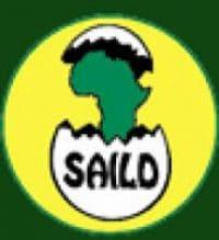 SAILD