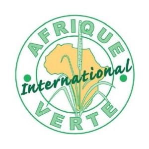Afrique verte