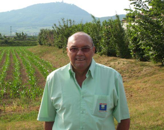 Jean-Paul Meinrad