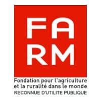 Colloque FARM 2020 - L'Afrique et la crise de la Covid-19 : à la recherche d'une plus grande résilience des systèmes alimentaires