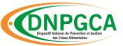 Plan de soutien aux populations vulnérables du Niger 2021.