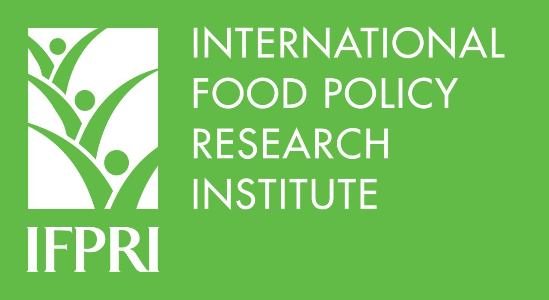 Rapport sur la politique alimentaire mondiale 2021 : Transformer les systèmes alimentaires après COVID-19