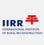 International Institute of Rural Reconstruction (IIRR)