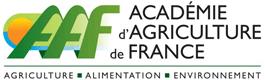 Académie d'Agriculture de France