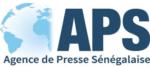 Agence de Presse Sénégalaise (APS)