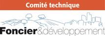 Le Comité technique « Foncier & développement » en vidéo !