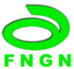 Fédération Nationale des Groupements Naam (FNGN)