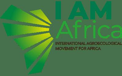 Lancement de l'initiative multilatérale dédiée à l'agroecologie en afrique (IAM Africa)