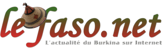 Lefaso.net