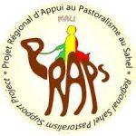 Projet régional d'appui au pastoralisme au Sahel (PRAPS)