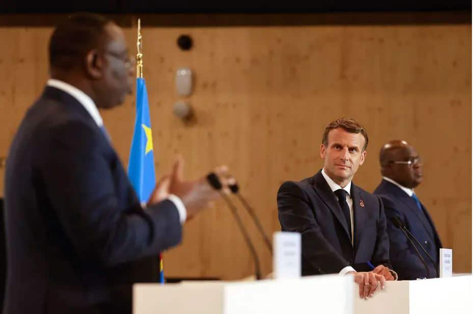 Pourquoi l'aide publique au développement doit (aussi) servir à soutenir les entreprises privées en Afrique ?