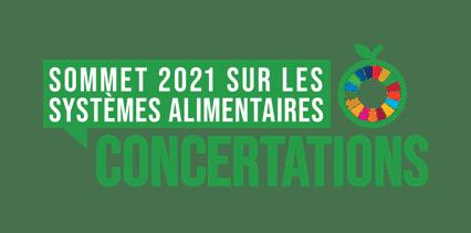 L'Etat de droit et la transformation des systèmes alimentaires au Sahel : répondre au nexus conflit-climat-sécurité alimentaire