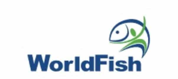 WorldFish : un centre de recherche sur l'aquaculture et la pêche